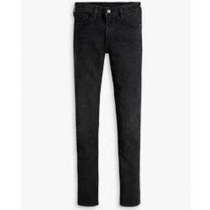 Men's Levi's 511 Slim-Fit Jeans Faded Black 29X34